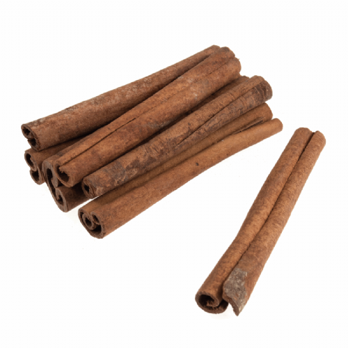 Cinnamon Sticks Natural 5 Pieces